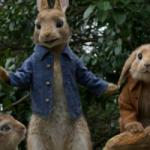 Peter Rabbit Captura 3